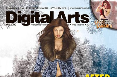 DigitalArts5