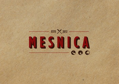 mesnica1