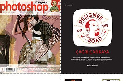 photoshopmagazine