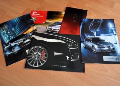 rangebrochures