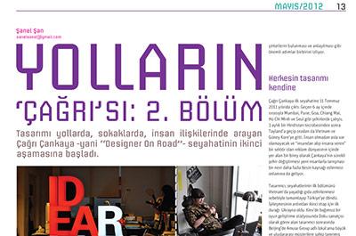tasarım-gazetesi2