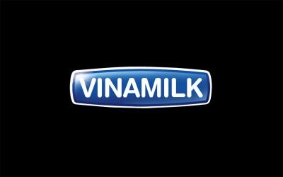 vinamilk3