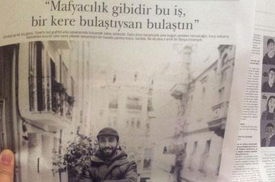 istanbulartnewsthumb