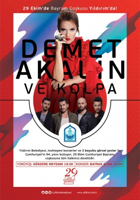 demetakalın-konseri-poster