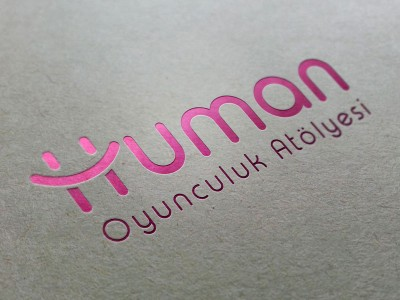 human-logo-tasarim-1