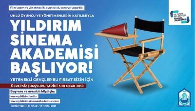 medya-akademisi-afis-02