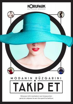 takipetv1-02